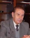 Kuchorenko K.G.